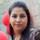 Jasmine Narang