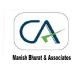 Manish Bhurat & Associates