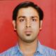 Dr. Shubham Gupta