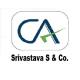Srivastava S & Co.