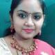 Megha Manna