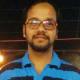 Umang Kumar Verma