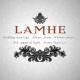 Lamhe Wedding Planners