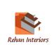 Rehan Interiors