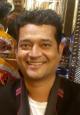 M/s. MC Avinash