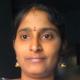 Anusha Sagi