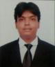 Abhimanyu Goel & Associates, Chamber No 233, Civil Wing Tis Hazari Courts