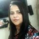 Kamlesh Surjeet Real