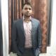 Yashvir Singh