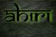 Ahiri