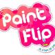 Paintflip