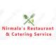 Nirmala's Restaurant $ Catering Services