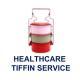 Healthcare Tiffins Services