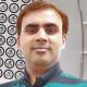 Dr. Hemant Bhardwaj