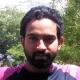 Manish Sai