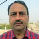 Hem Chandra Bhatt