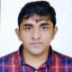 Kushagra Mittal