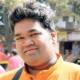 Dinesh Shinde
