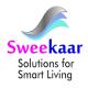 Sweekaar Automation Pvt Ltd