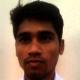 Hradyesh Awasthi