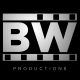 Beyond Words Productions