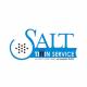 Salt Tiffin Services