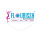 Flourissh Clinic