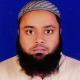 Abdul Hameed Farooq Sayees
