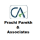 Prachi Parekh & Associates