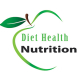 Diet Health & Nutrition by Anchal Sharda