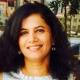 Deepa Nair Yoga