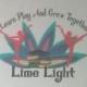 Limelight Activity Centre
