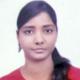 Himani Aggarwal