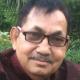 Bahauddin A Khan