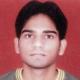 B.D Gupta