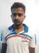 Lalan Kumar Mistry