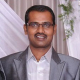 Raghunath Reddy