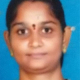 Sujatha Suresh