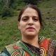 Nisha Jan