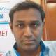 Dr. Balkhiwala Ahmed Khan