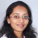Dr. Snehi Shah