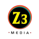 Z3 Media Exhibition, Events & Web Programming