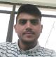 Rohit Sangelia Contractor