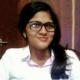 Yashika Vaish