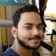 Ram Pratap Yadav