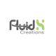 Fluidx Creations