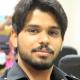 Naveen Kaushal