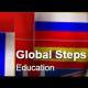 Global Steps