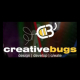 Creative Bugs