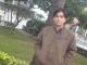 Punit Bhatia